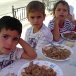 Caldereta Mecerreyes 5-09-09 (5)