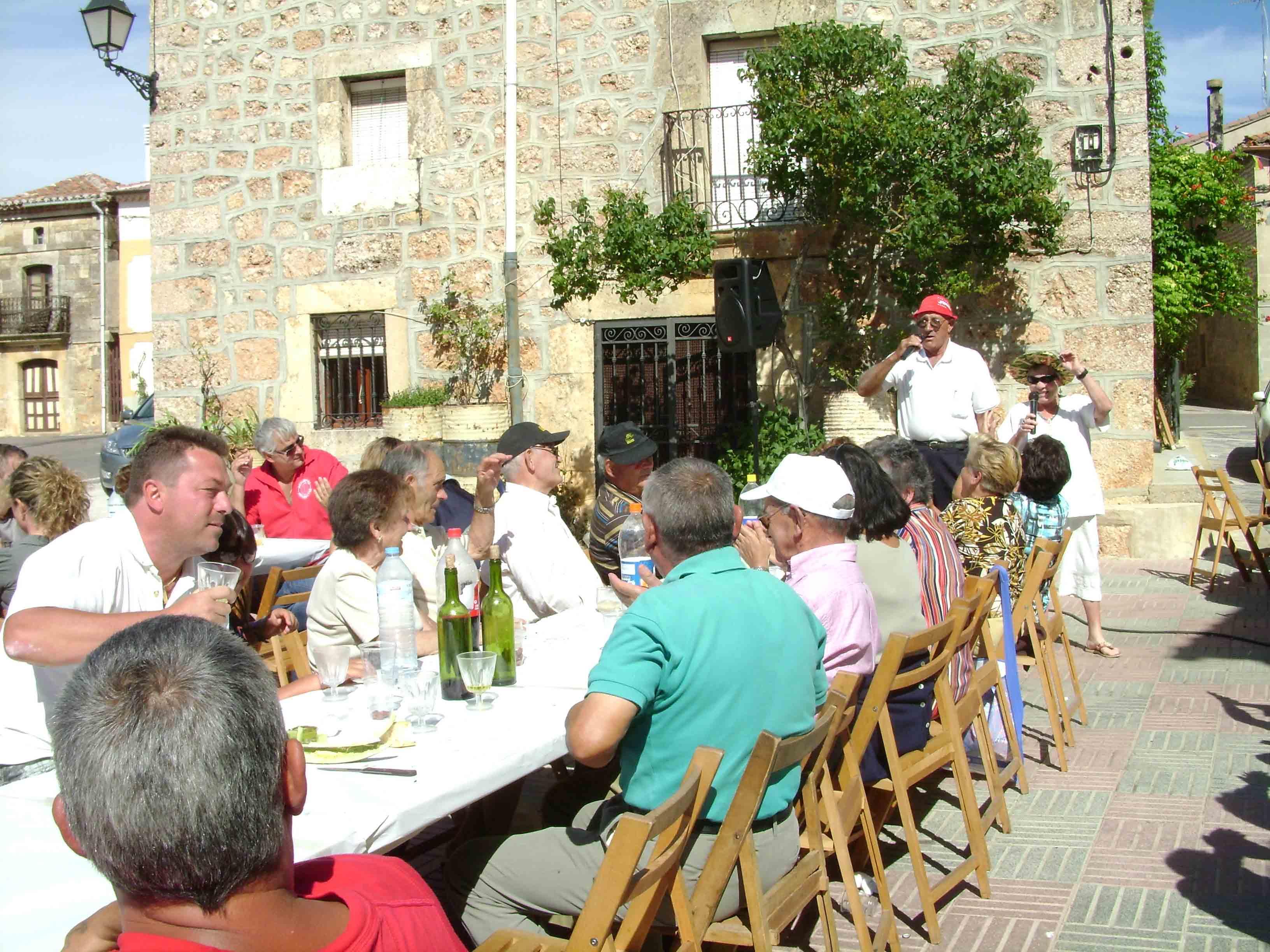 Caldereta Mecerreyes 5-09-09 (6)