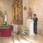San Martin 2006-1