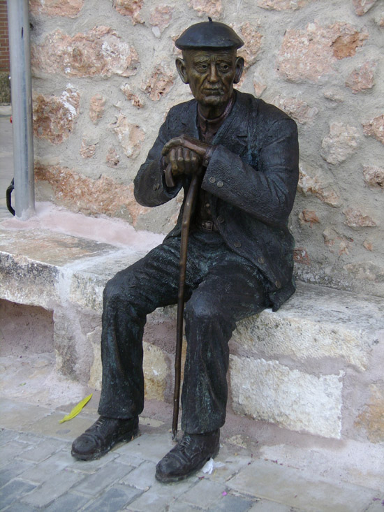 Abuelo-Mecerreyes 2