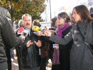 Abuelos Burgos 11-12-2009 a