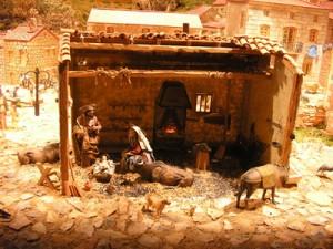 Belén Herreros 2008 a