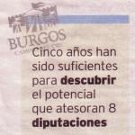 Cid-Diario de Burgos 17-01-2010 b