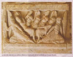Cid-Diario de Burgos 17-01-2010 d