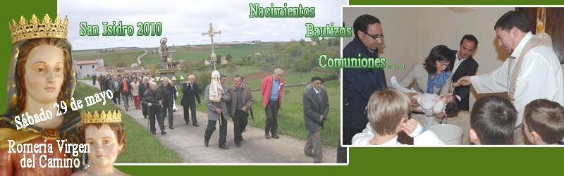 Imagenes San Isidro 2010