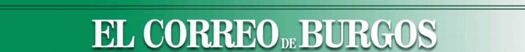 logo Correo de Burgos