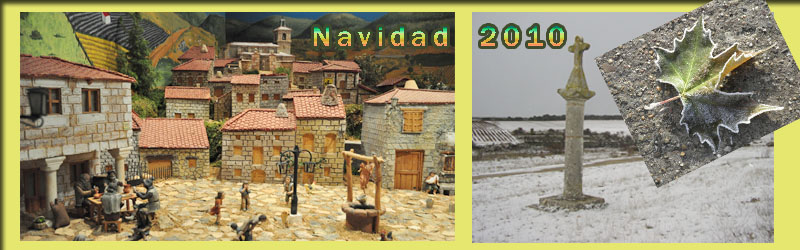 Imagenes Navidad 2010-2011