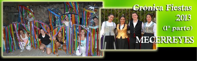 Imagenes Fiestas Mecerreyes 2013-1