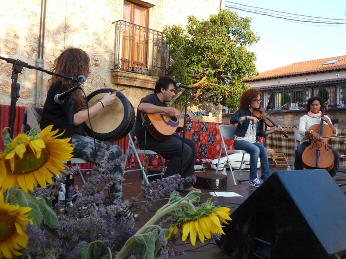 Mecerreyes CiraQu 2013 c