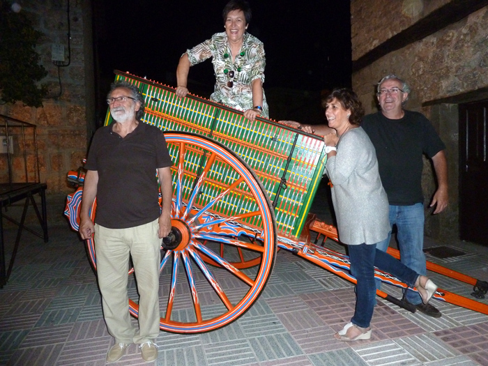 Mecerreyes, Yesca 20-08-2013 b