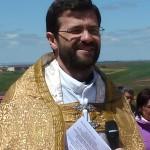 Roberto Santamaria