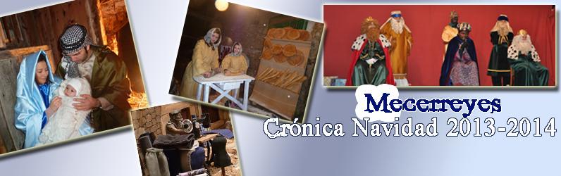 Imagenes Cronica Navidad 2013-14