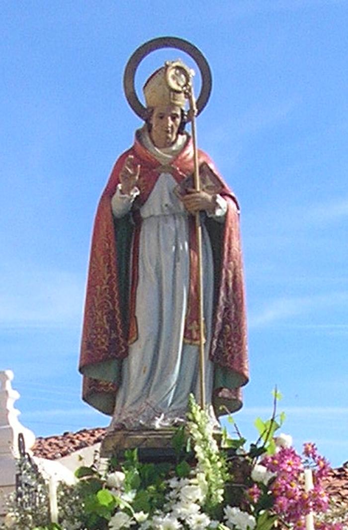 Mecerreyes-San-Martin-2007