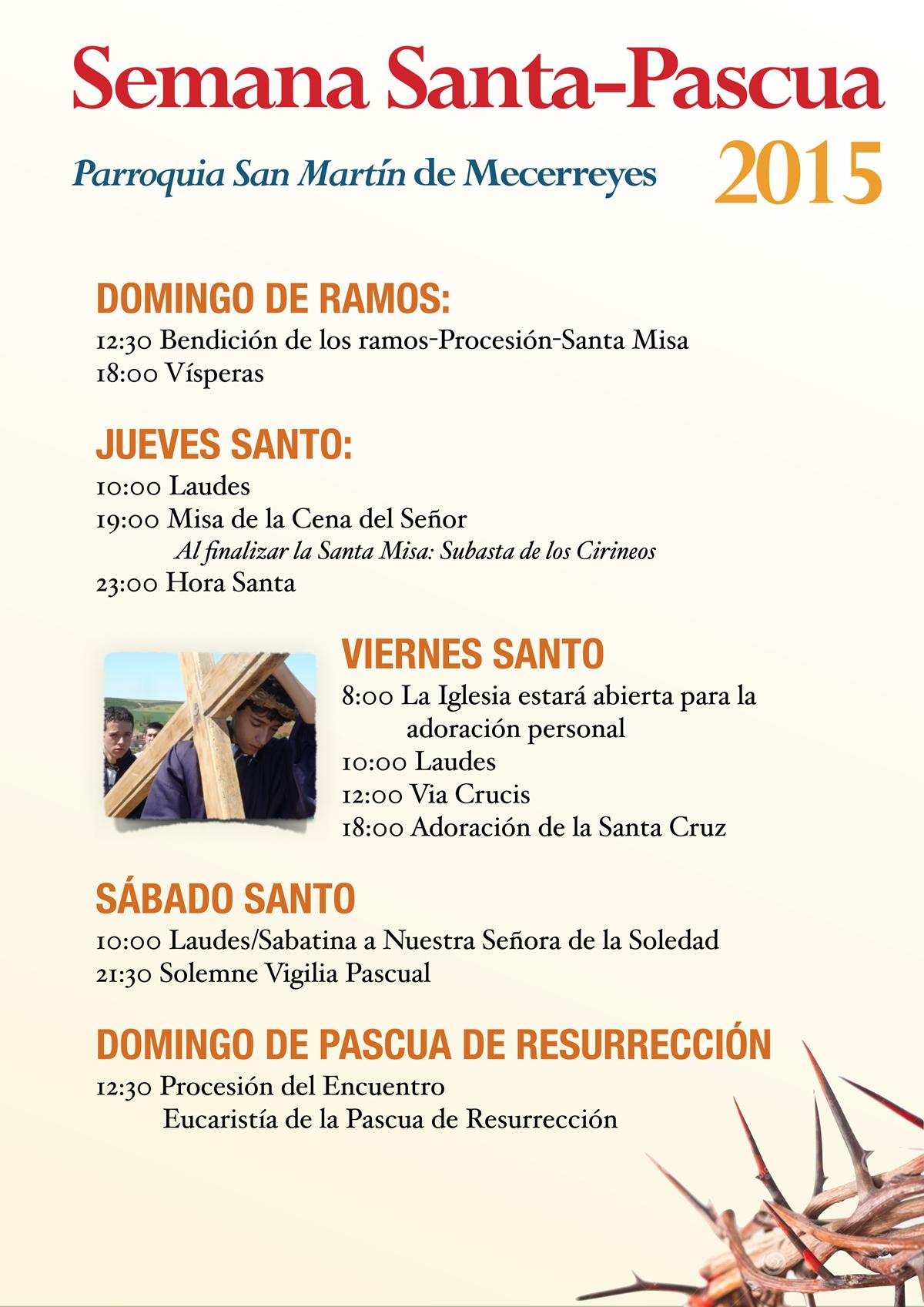 Mecerreyes Semana Santa.pages