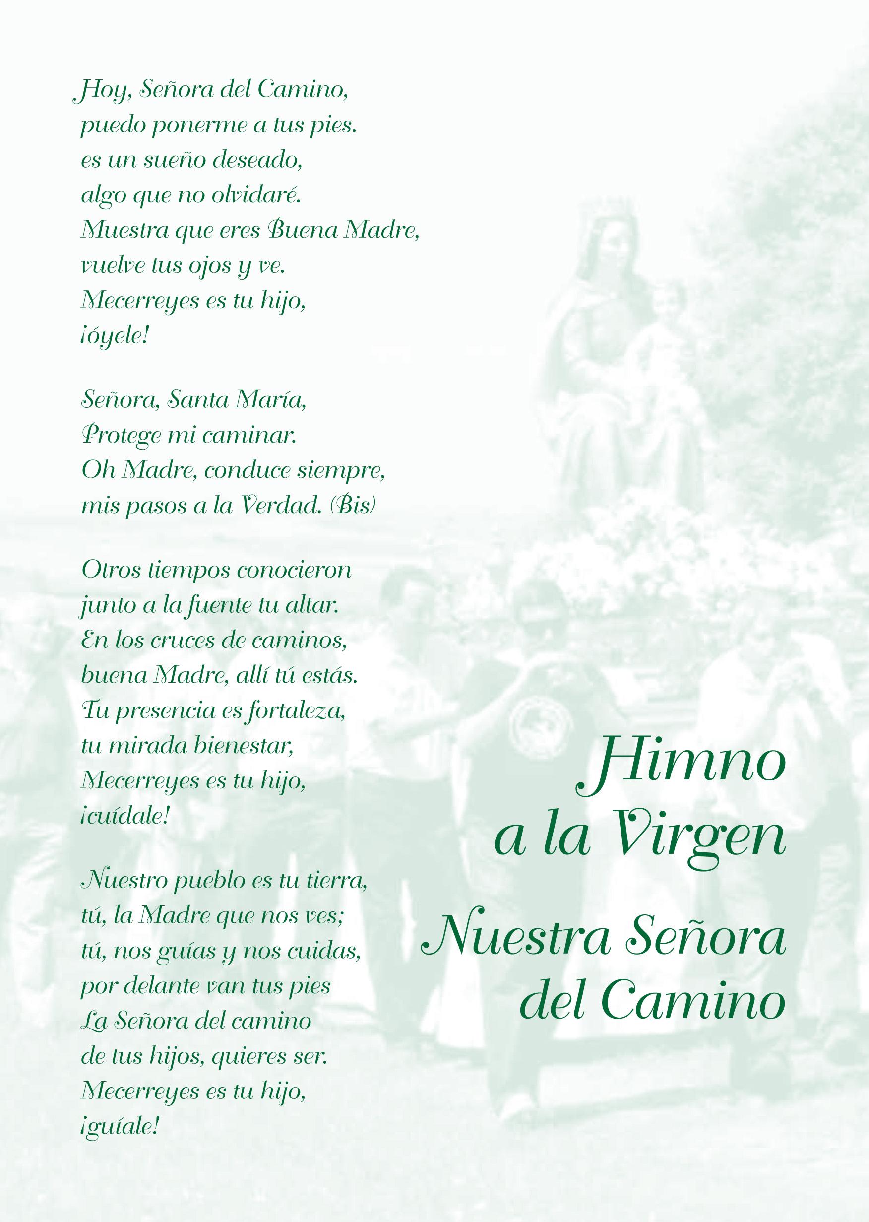Mecerreyes, Programa de Fiestas 2015 (10)