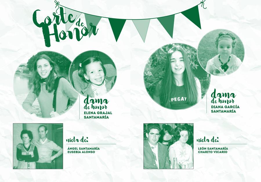 Mecerreyes, Programa de Fiestas 2015 (4)