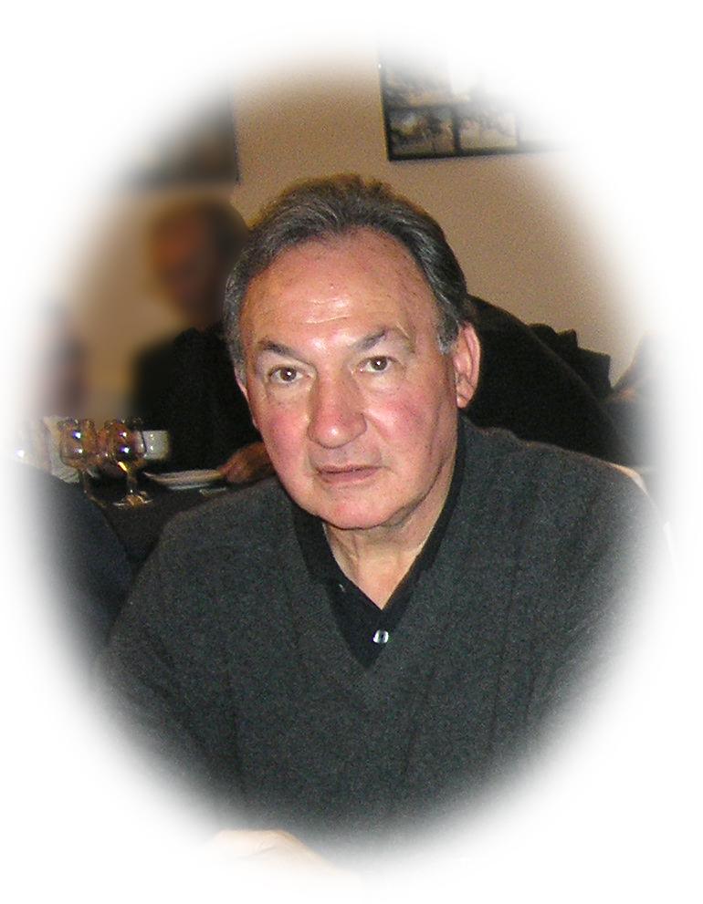 Jose Luis Cuñado Alonso, fue enterrado en Mecerreyes el día 16 de octubre 2015