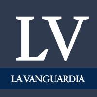 Logo LaVanguardia