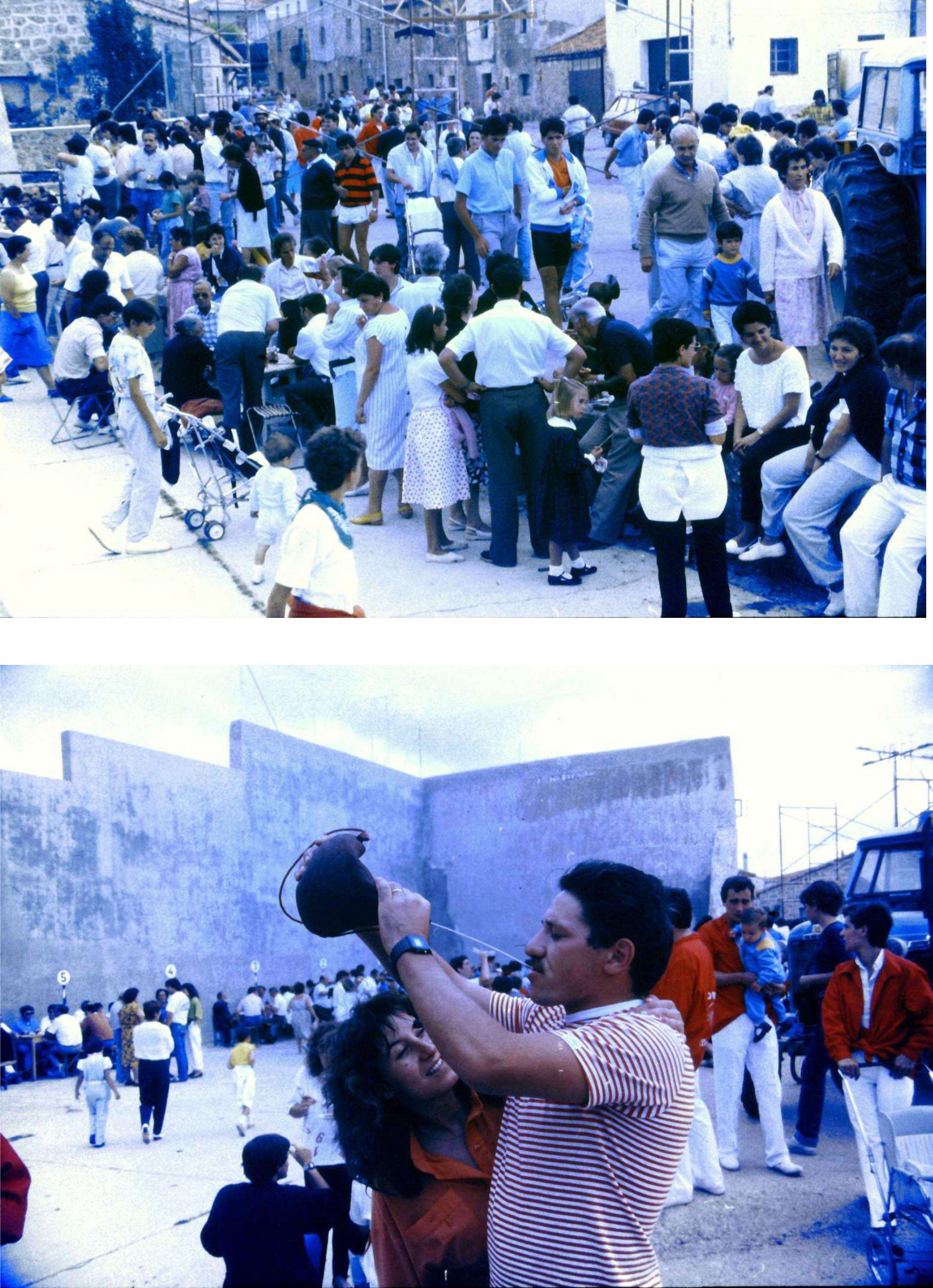 Tardes-de-Toros-10-Mecerreyes-1987-1988