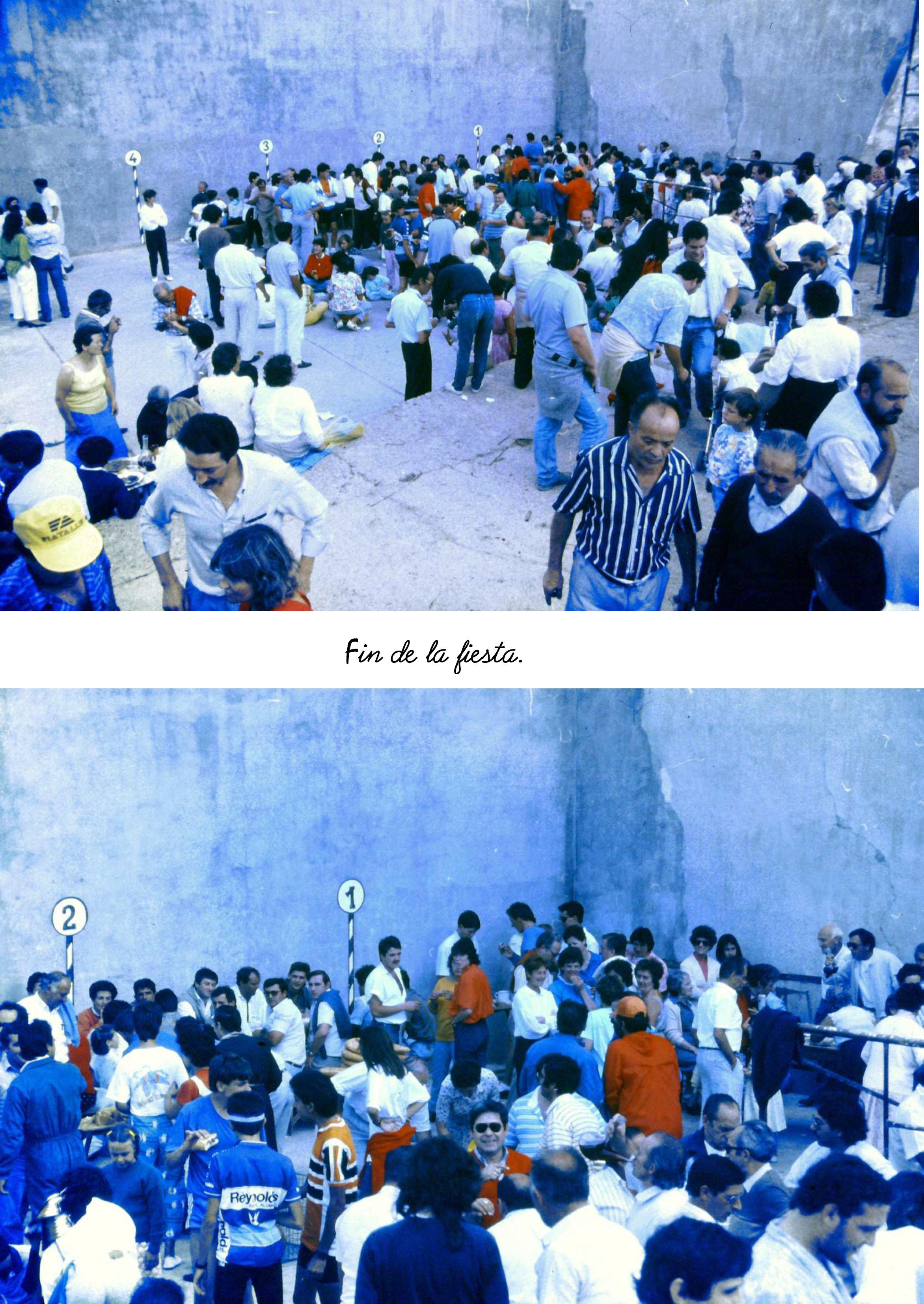 Tardes-de-Toros-11-Mecerreyes-1987-1988
