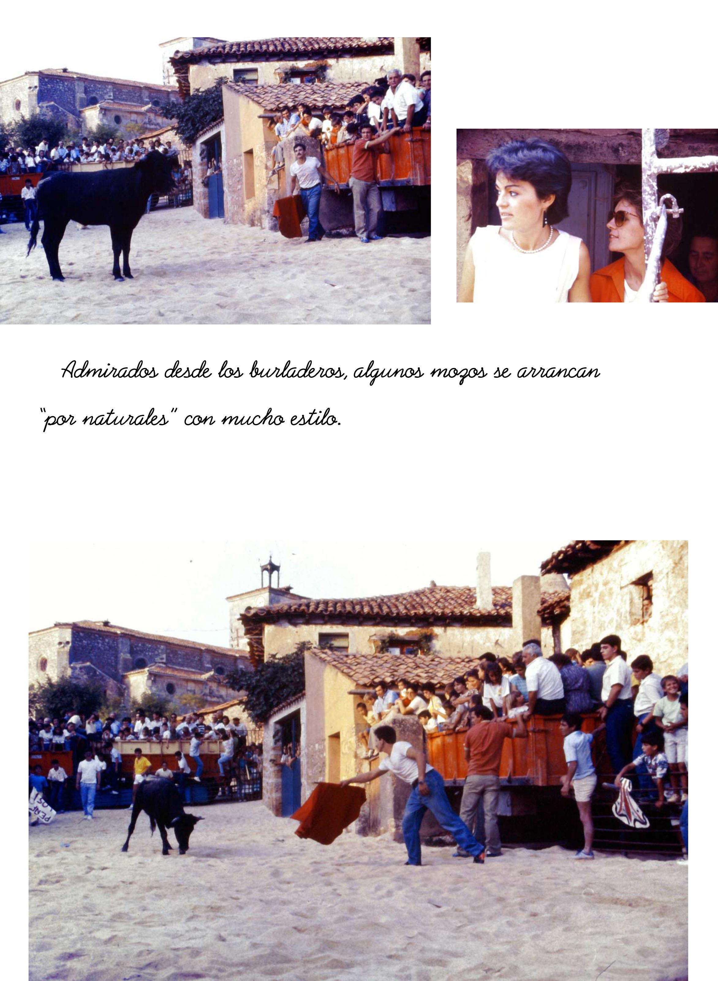 Tardes-de-Toros-2-Mecerreyes-1987-1988