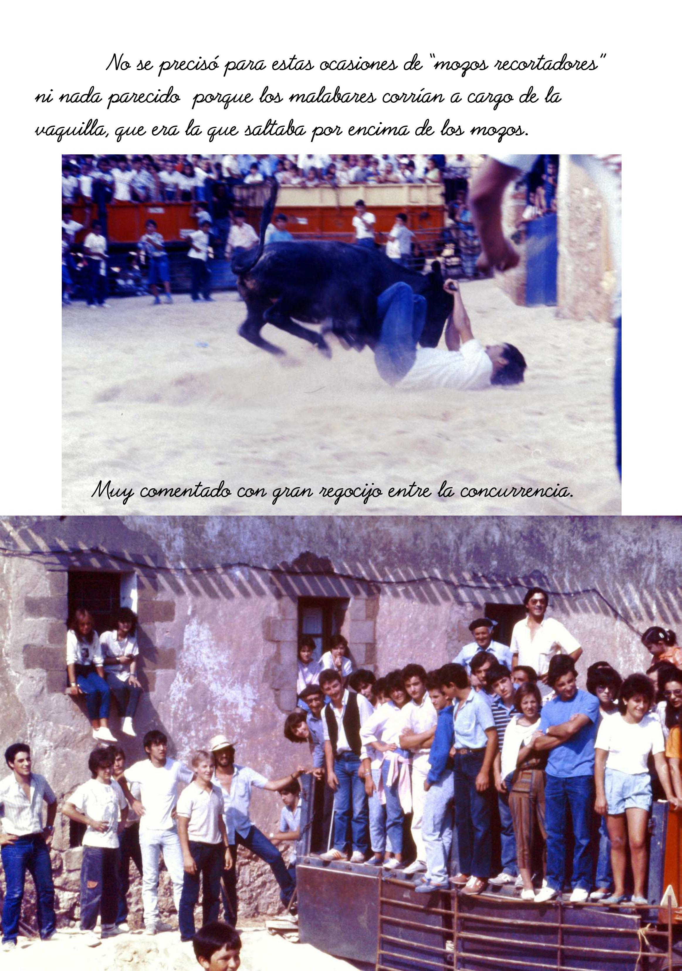 Tardes-de-Toros-3-Mecerreyes-1987-1988