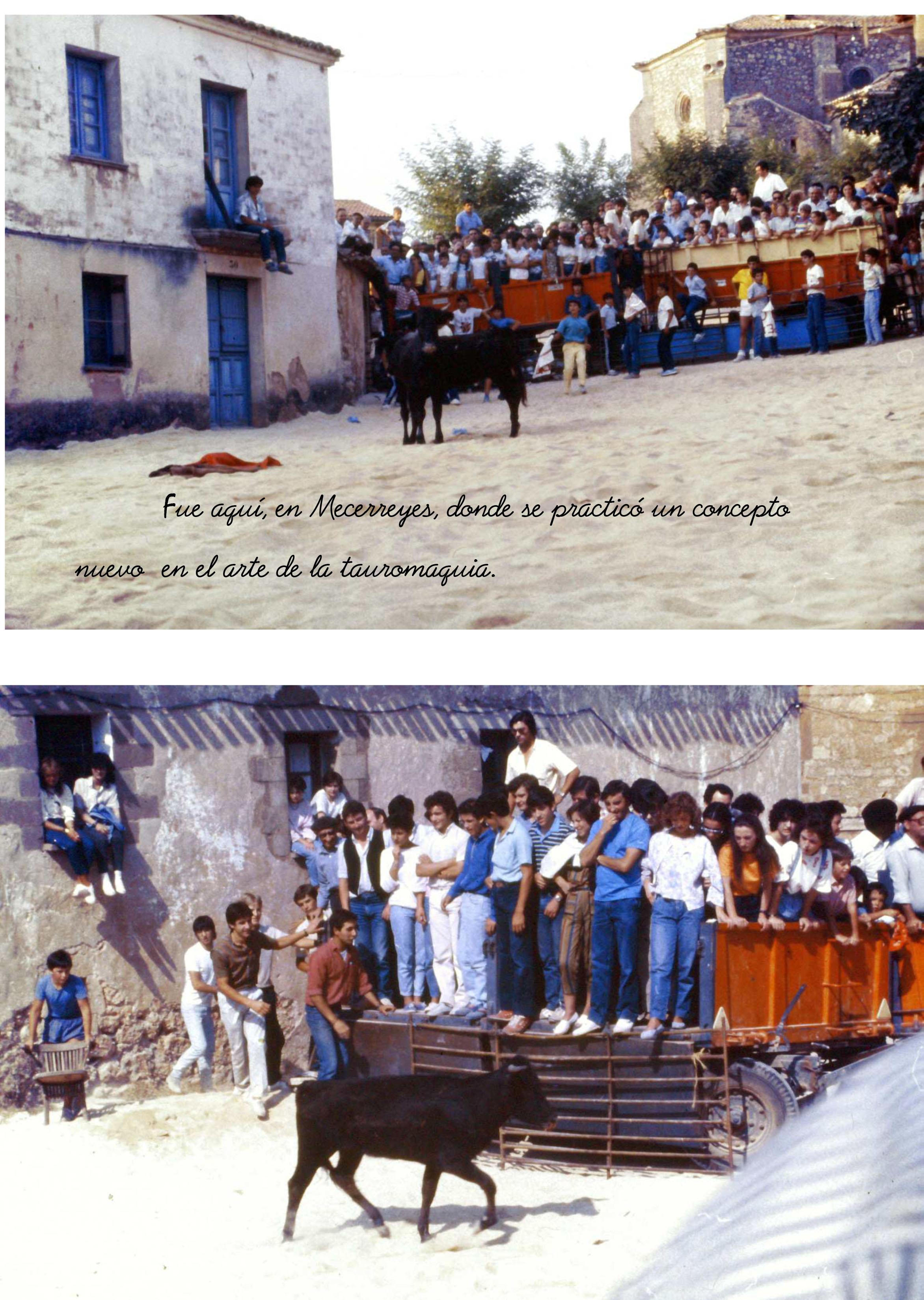 Tardes-de-Toros-4-Mecerreyes-1987-1988