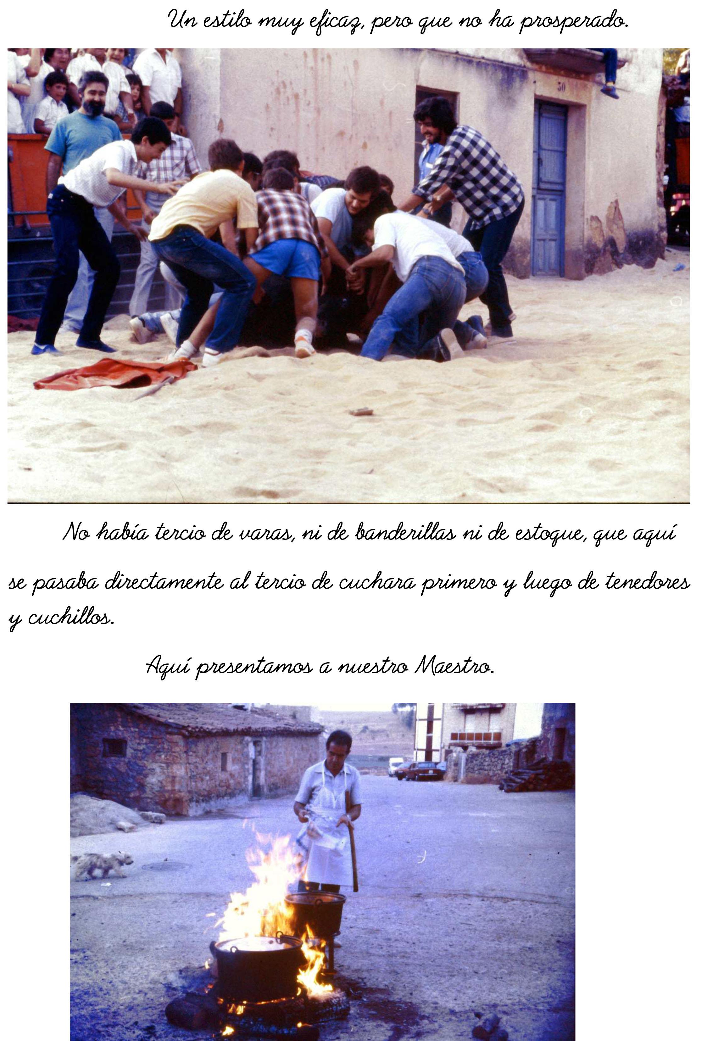 Tardes-de-Toros-6-Mecerreyes-1987-1988