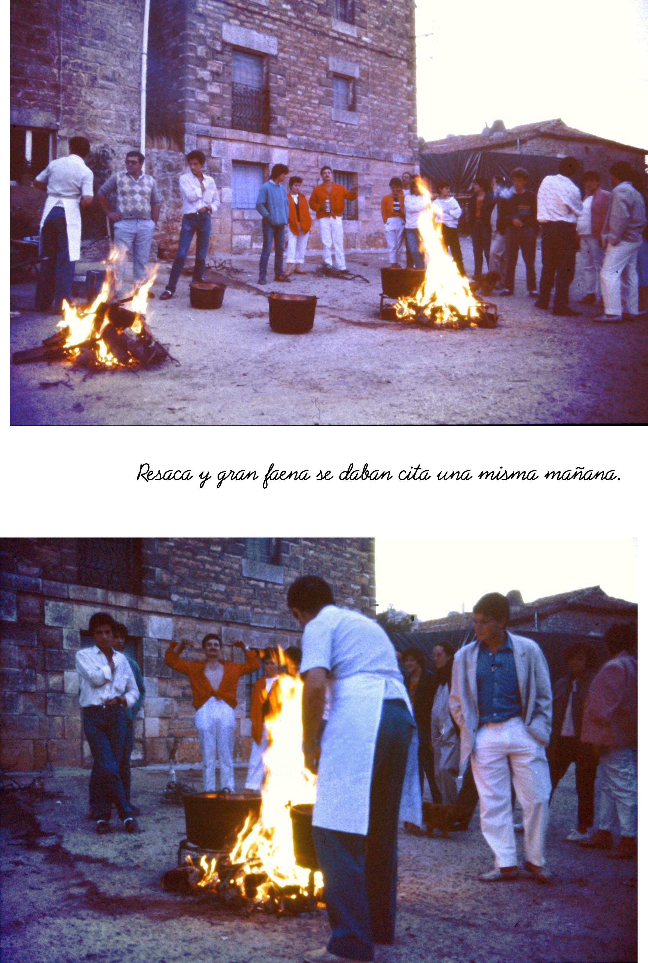 Tardes-de-Toros-7-Mecerreyes-1987-1988