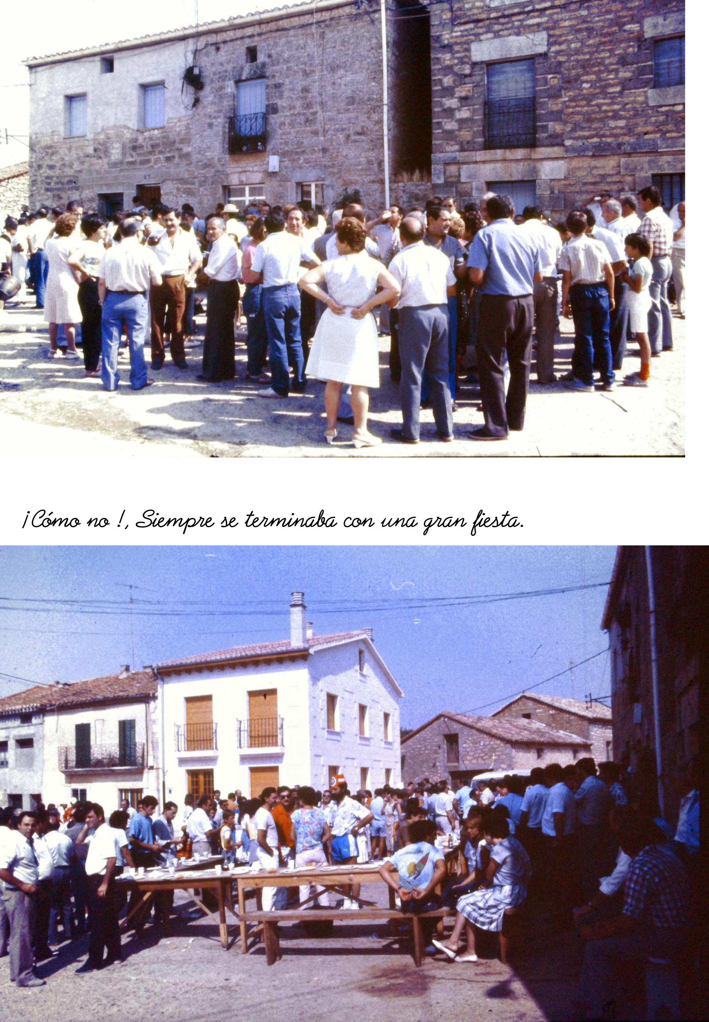 Tardes-de-Toros-8-Mecerreyes-1987-1988