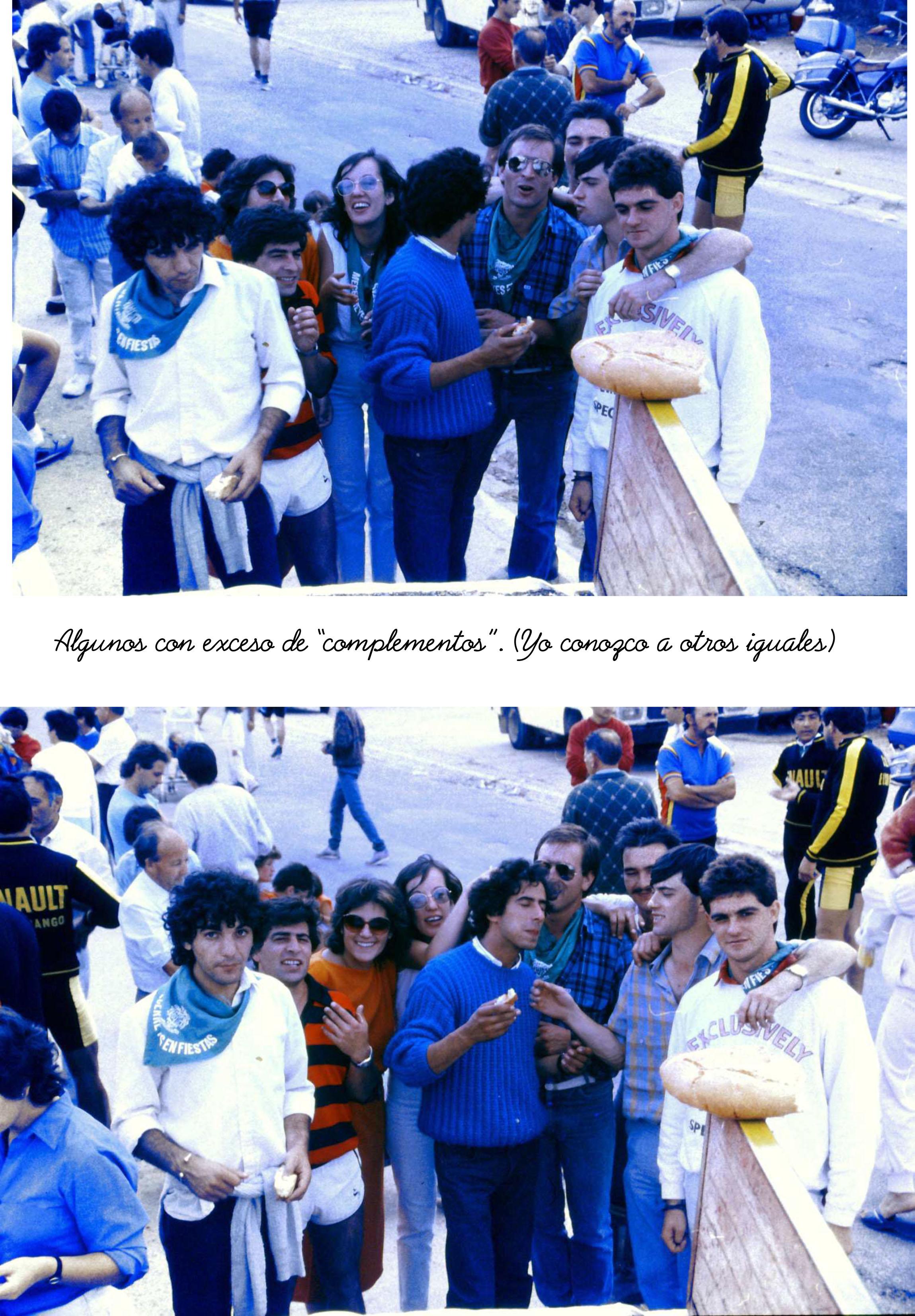 Tardes-de-Toros-9-Mecerreyes-1987-1988