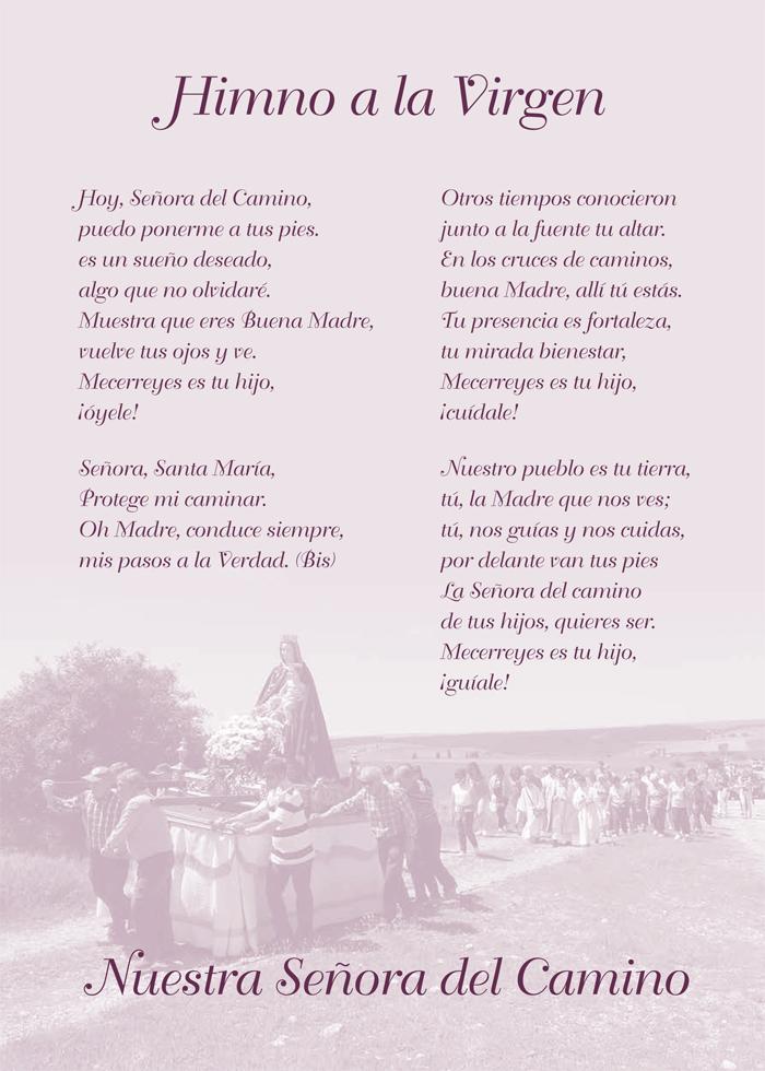 Programa de Fiestas, Mecerreyes 2016 (13)