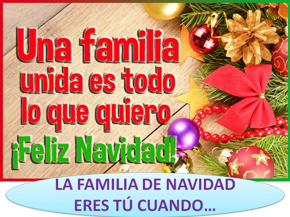 Pregón de Navidad- Mecerreyes 2016, Diapositiva10