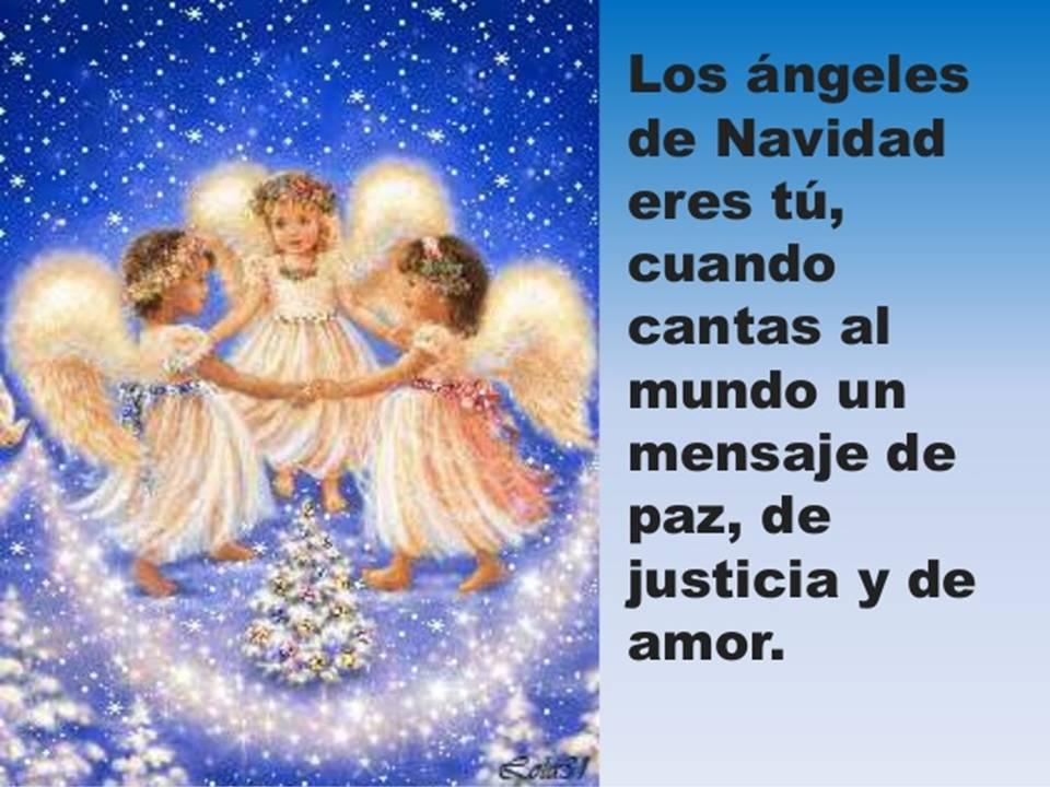 Pregón de Navidad- Mecerreyes 2016, Diapositiva13