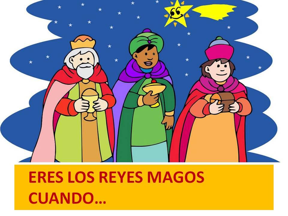 Pregón de Navidad- Mecerreyes 2016, Diapositiva14