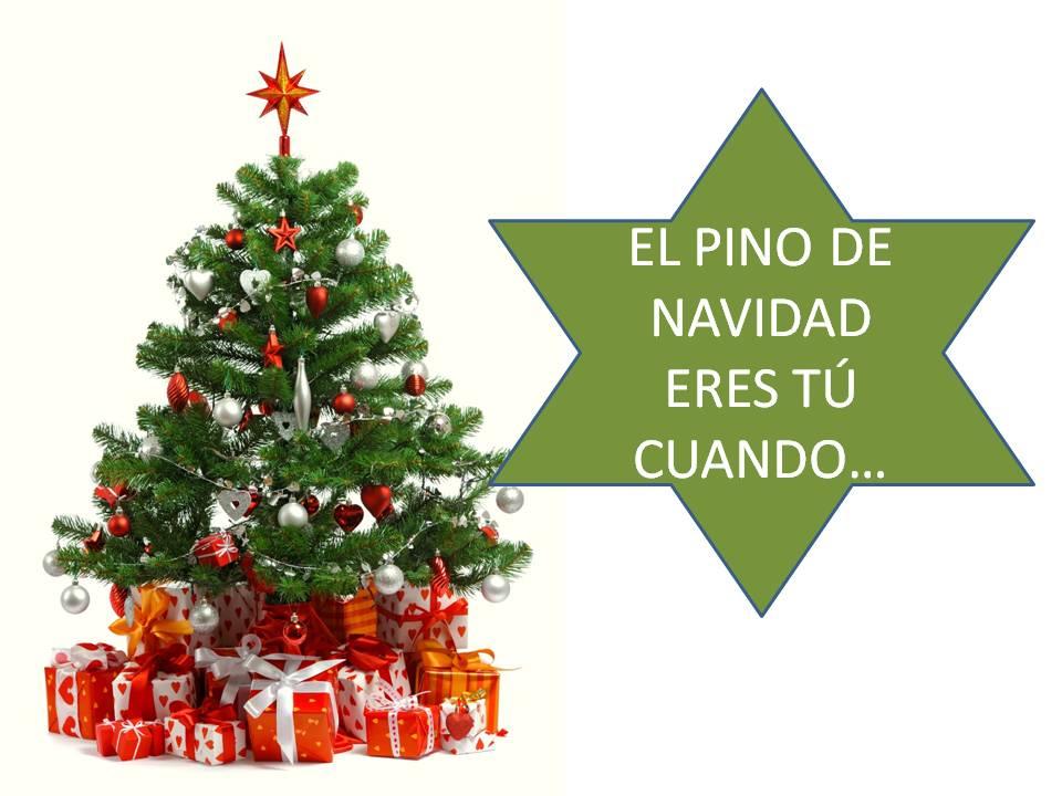 Pregón de Navidad- Mecerreyes 2016, Diapositiva15
