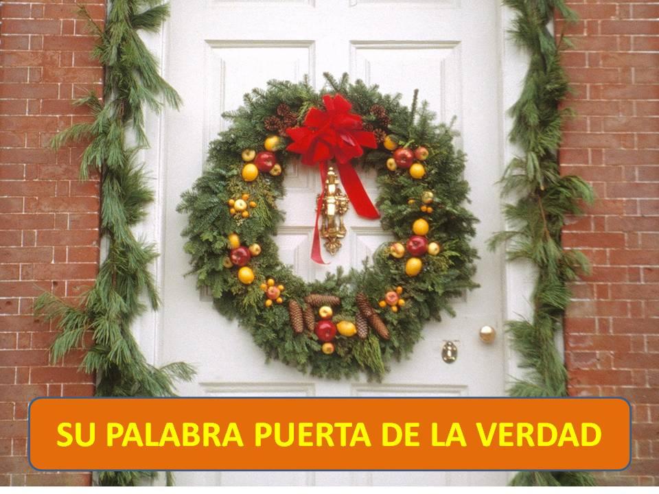 Pregón de Navidad- Mecerreyes 2016, Diapositiva16