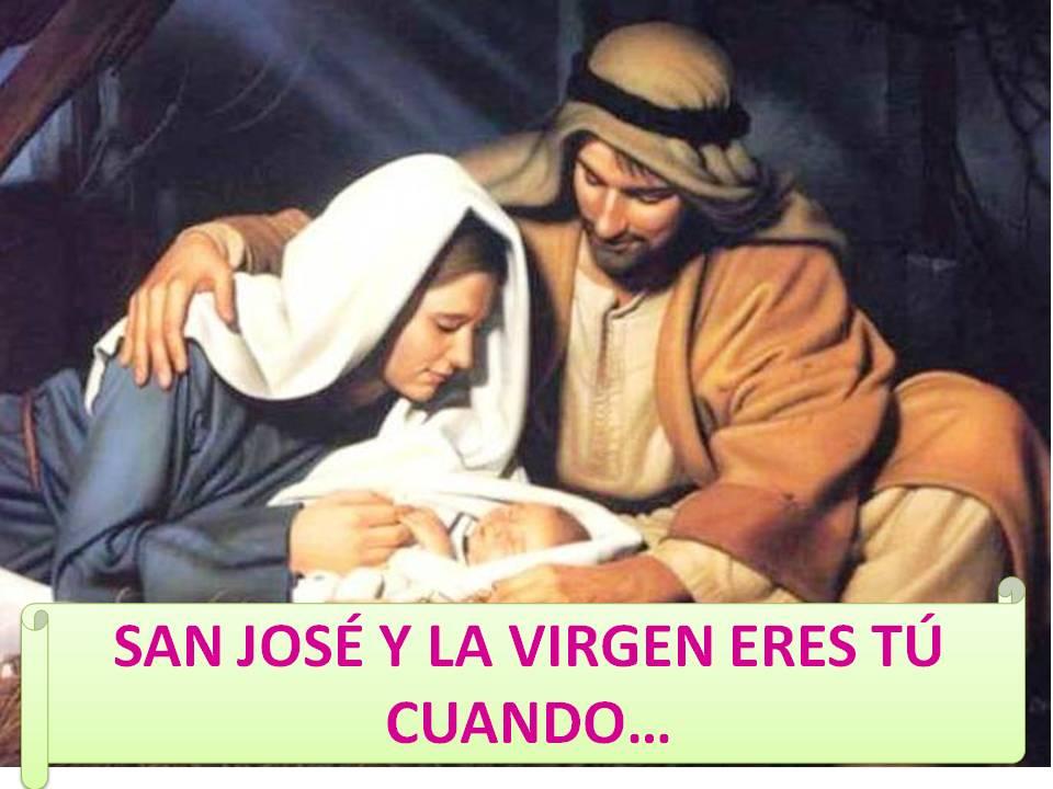 Pregón de Navidad- Mecerreyes 2016, Diapositiva18
