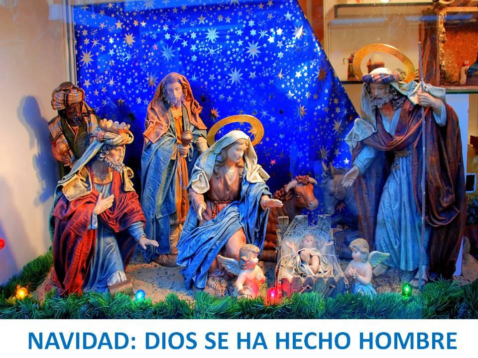 Pregón de Navidad- Mecerreyes 2016, Diapositiva2