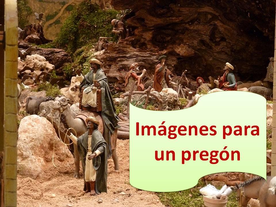 Pregón de Navidad- Mecerreyes 2016, Diapositiva3