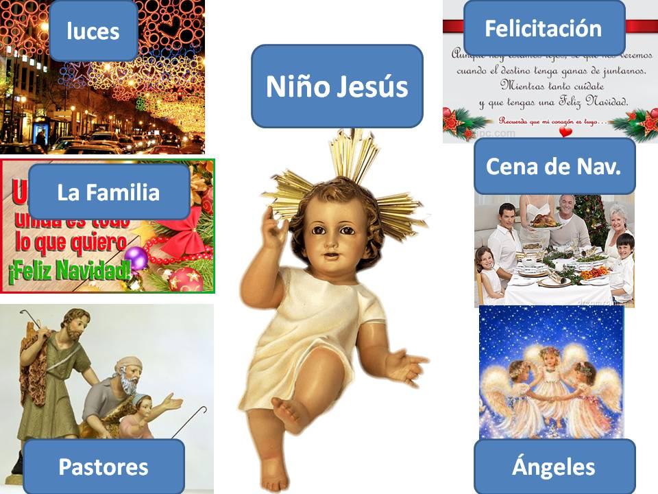 Pregón de Navidad- Mecerreyes 2016, Diapositiva4
