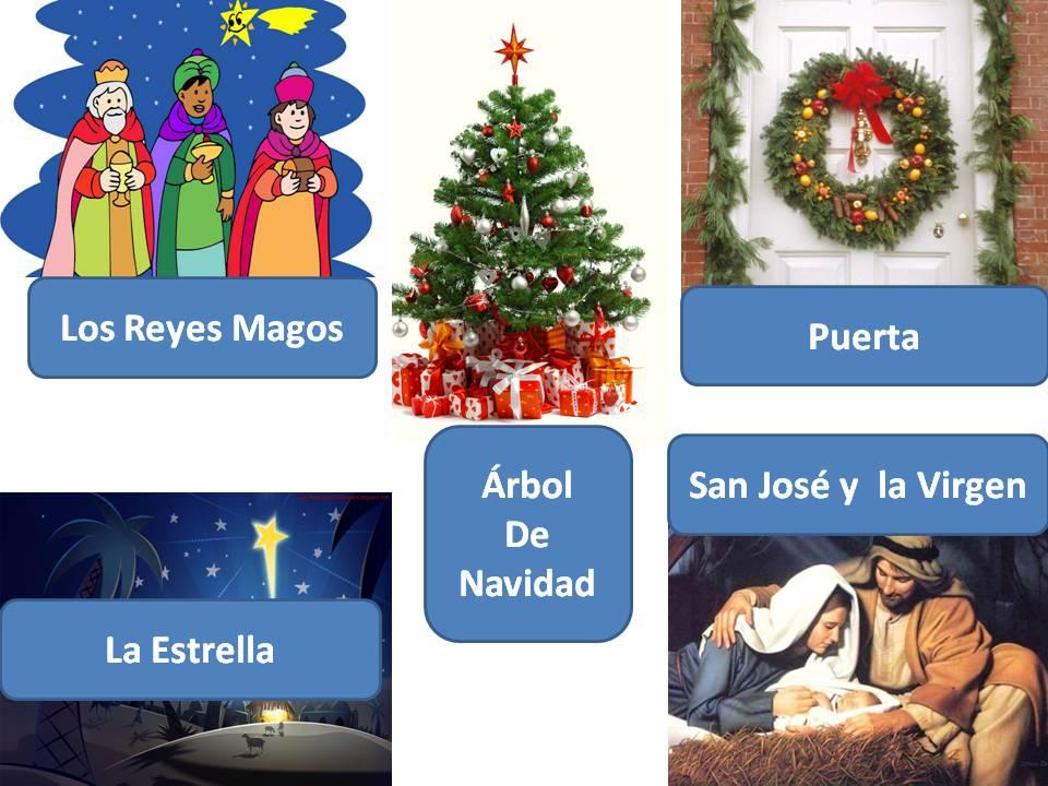 Pregón de Navidad- Mecerreyes 2016, Diapositiva5