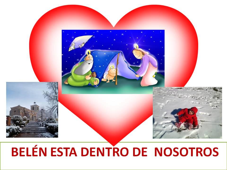 Pregón de Navidad- Mecerreyes 2016, Diapositiva6