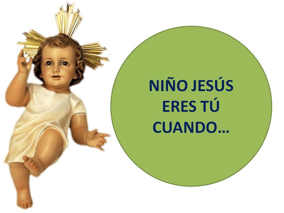 Pregón de Navidad- Mecerreyes 2016, Diapositiva8