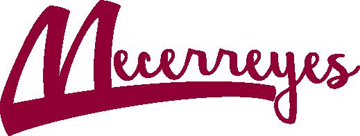 Mecerreyes