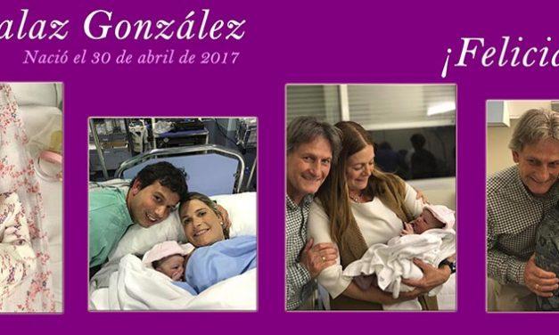 Noticias abril 2017-Crónica de Semana Santa
