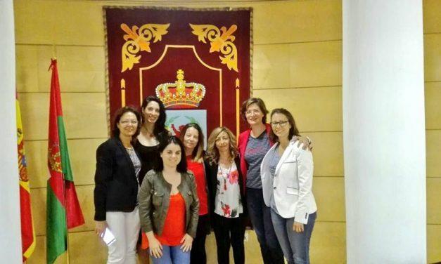 Noticias Mayo 2017 y Romería
