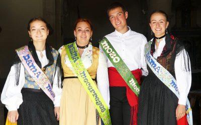 Crónica de Fiestas 2017 – Mecerreyes