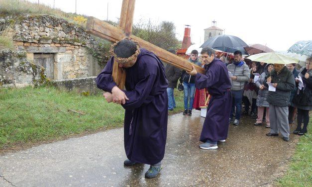 Noticias Abril 2019 – Semana Santa